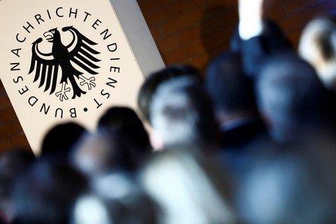 Німецька розвідка звинуватила Росію в спробі зіпсувати відносини ЄС і США