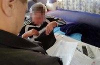 У Києві поліцейські затримали п'яного водія катера