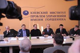 Дороговизна сланцевого газа Украине не помеха - мнение