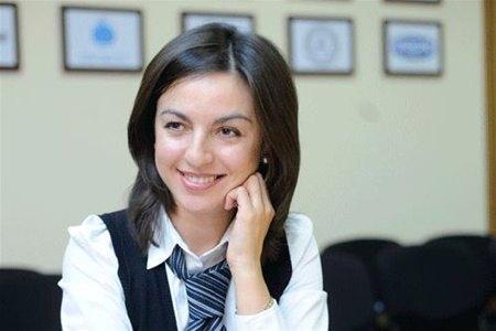 Реформи в Україні наразі мають косметичний характер, - Дерев'янко