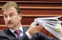 Попов подтвердил свои предыдущие показания, - ГПУ