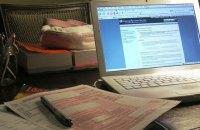 НАПК обещает в течение месяца завершить проверку е-деклараций чиновников за 2015 год