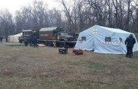 13 тис. людей залишилися без опалення через аварію на тепломережі в Кіровоградській області