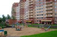 Рада ухвалила закон про власників багатоповерхівок