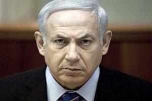 Нетаниягу раскритиковал арабские революции