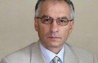 Головного скарбника України відправили у відставку