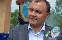 Климкину назначили еще одного заместителя