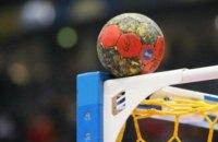 Друга збірна знялася з чемпіонату світу з гандболу через COVID-19: в України з'явився шанс узяти участь у мундіалі