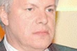 Депутаты требуют отставки Полтавского губернатора