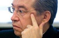 Губернатор Черкаської області подав у відставку