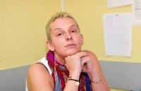 """СБУ выдворила из Украины бывшего редактора """"Интера"""""""
