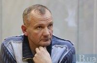 Луценко забрал у Горбатюка дело Бубенчика и выступил за его переквалификацию