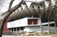 Літній театр у Дніпрі увійшов до об'єктів культурної спадщини