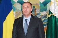 Мэр Полтавы вступил в ПР