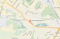 Комиссия Киевсовета поддержала появление проспекта Лобановского
