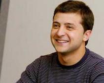 Днепропетровск может вернуться на «Майданс», - Генпродюсер «Интера»