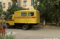 В Івано-Франківську через вибух газу обвалилася двоповерхівка