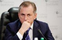 Передвиборний штаб Добкіна очолив Колесніков