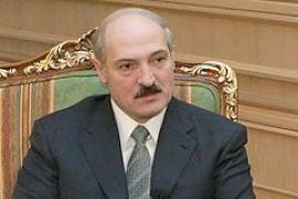 МИД Беларуси и Украины заняты подготовкой визита Лукашенко в Киев