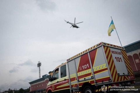Шмыгаль признал начало второй волны эпидемии коронавируса в Украине