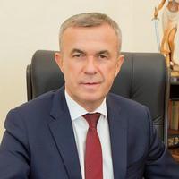 Холоднюк Зеновій Васильович