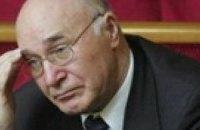 Родовид Банк и Укргазбанк отказались вернуть инвесторам 550 млн гр