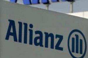 Страхова компанія Allianz Україна згортає бізнес