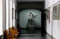 Художня освіта в Україні: академічна vs неформальна