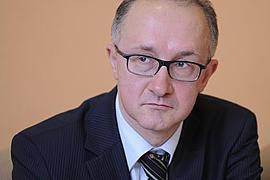 Только 20 человек в Украине могут привести страну в ЕС - эксперт