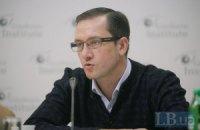 Уманський: Україна розпочала рік у режимі жорсткої економії