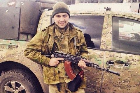 Заарештовано підозрюваного у викраденні Тараса Познякова (оновлено)