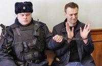 """Во взломанной почте консультанта Путина обнаружили """"план борьбы с Навальным"""", - The Insider"""