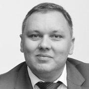 """Андрій Пасішник: """"Ми добилися зменшення вартості зберігання нафти утричі, а також почали повертати нафту в компанію"""""""