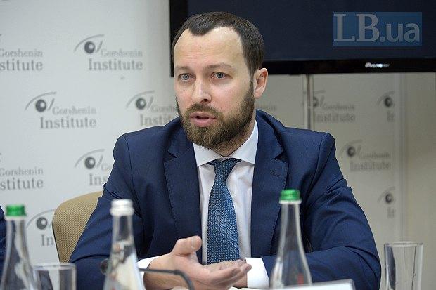 Денис Гутенко