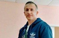 Суд присудил моральную компенсацию ГАИшнику, который преследовал участника Майдана