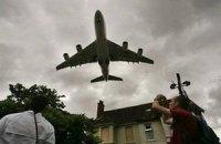 Из-за нового экологического налога ЕС подорожают авиабилеты