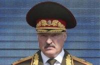 """Обыски и задержания журналистов в Беларуси. Зачем Лукашенко затеял """"большую чистку"""""""