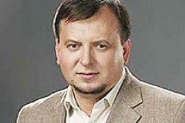 Уколов опровергает свою причастности к скандалу в «Артеке»