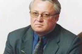 В случае неявки к следователю Девяткина объявят в розыск