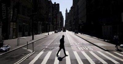 ООН: бюджетна економія загрожує втраченим десятиліттям