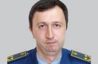 Пешеходом, которого водитель убил во время драки на дороге, оказался сотрудник Киевской таможни