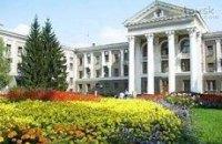Тимошенко выделила 2,5 млн из стабфонда на реабилитацию