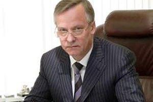 Депутат Куровский написал заявление о выходе из фракции ПР