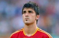 Новичок MLS ангажирует европейских звезд