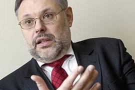 Украинские товары нужны только России - российские эксперты