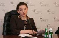Скандальний закон про мирні зібрання приймуть без Венеціанської комісії, - Оробець
