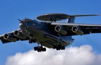 Перекидання бойовиків через кордон прикриває російська авіація, - Тимчук