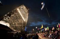 Як працює одна з найуспішніших музичних індустрій: досвід Великої Британії