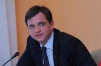 Павленко напомнил украинским детям об их правах