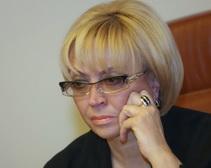 В Украине разрушена система профтехобразования, - Кужель